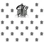 CityClubHouma