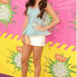 Kid's Choice Awards 2013