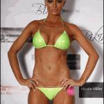 Dana Carmont Bikinis