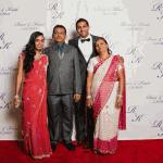 Ravi & Kruti's Wedding