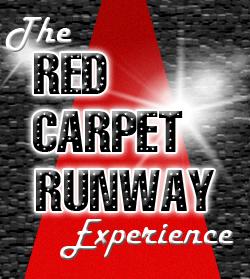 RCR Experience