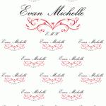 EvanMichelle-Wedding