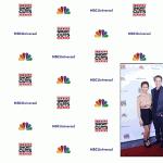 NBC-Short-Cuts