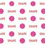 Shape-10th-FashionAwards-2013