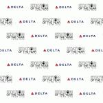delta-redcarpetrunway.com