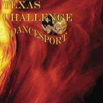 texas-challenge-dancesport-redcarpetrunway.com