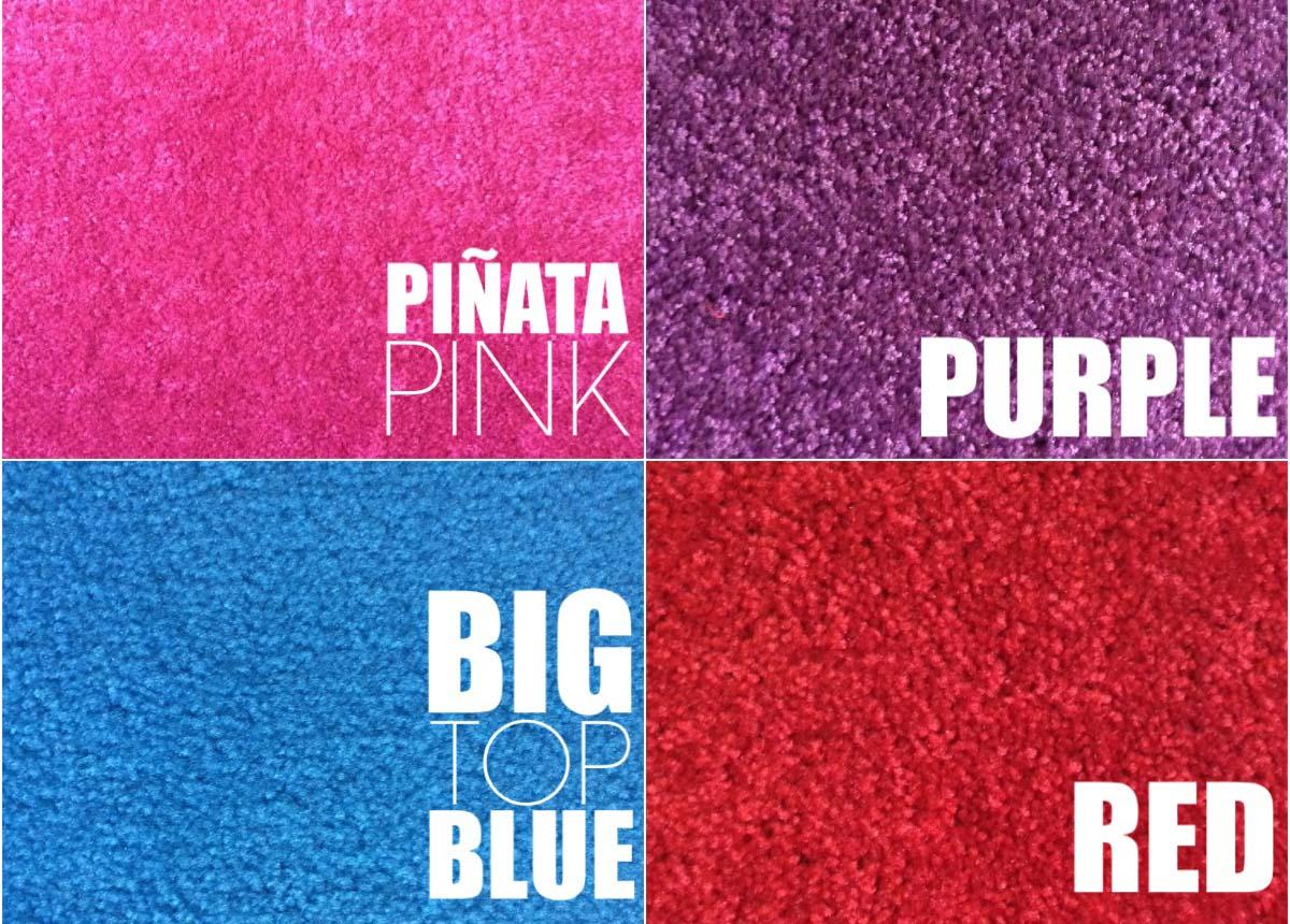 Red-Carpet-Colors-1