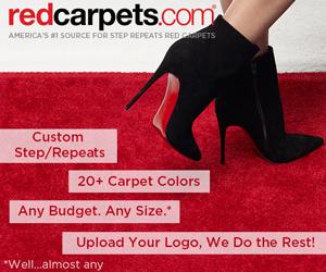 RedCarpets.com