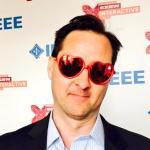 IEEE SXSW Interactive Party