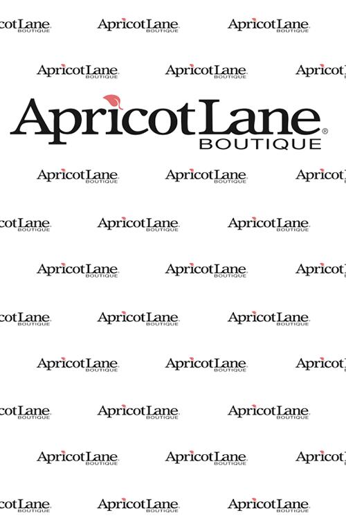 redcarpets.com-apricotlane