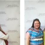 Anna Patras Orthodontics Health Expo Photo Booth > Platinum Professional
