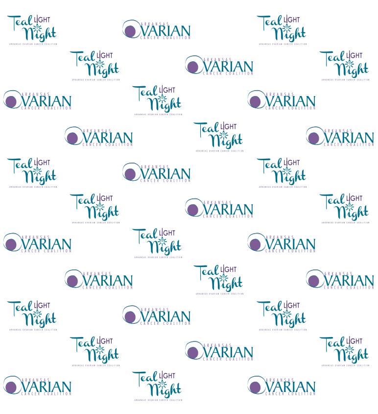 Ovarian cancer coalition