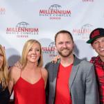 Millennium Dance Complex Denver Grand Opening > Platinum Professional Package