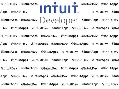 redcarpets.com-step-repeat-intuit-developer