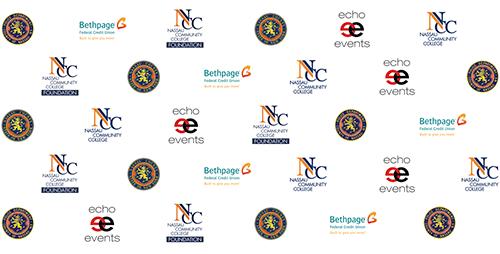Nassau Community College Foundation