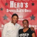 Hero's Sports Bar & Grill Grand Opening > 7x8 Platinum Professional