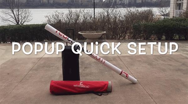 redcarpets-popup-setup-1