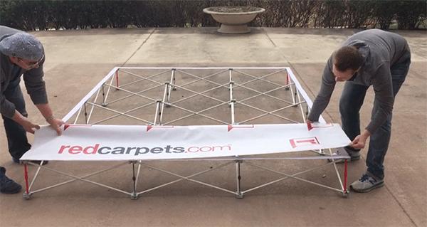 redcarpets.com-Attached-Velcro