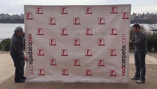 redcarpets.com-Position-sandbag