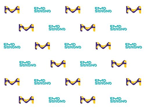 redcarpets.com-step-repeat-2016-EMD-SERONO