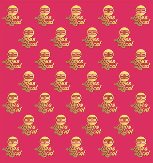 redcarpets.com-step-repeat-2016-IBB-Loves-Local
