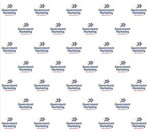 redcarpets.com-step-repeat-2016-government-marketing