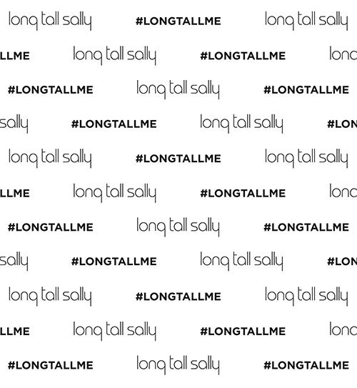 redcarpets.com-step-repeat-2016-long-tall-sally-#longtallme