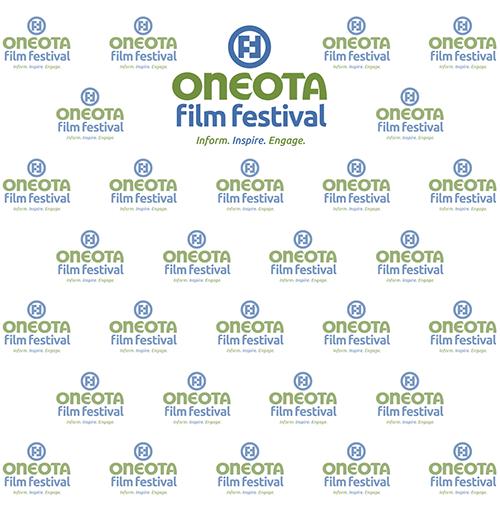 redcarpets.com-step-repeat-2016-oneota-film-festival