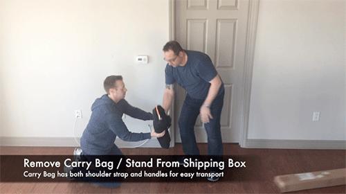 redcarpets.com-step-repeat-stand-setup-8x8-1