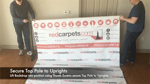 redcarpets.com-step-repeat-stand-setup-8x8-11
