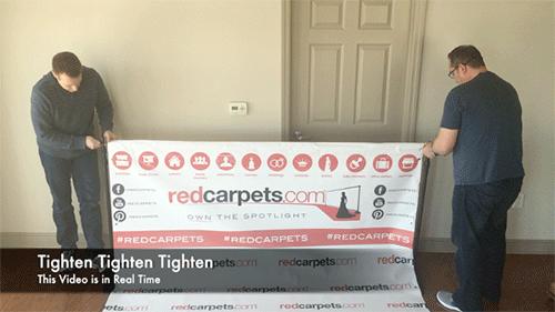 redcarpets.com-step-repeat-stand-setup-8x8-12