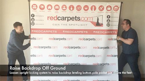 redcarpets.com-step-repeat-stand-setup-8x8-15