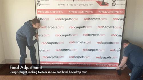 redcarpets.com-step-repeat-stand-setup-8x8-17