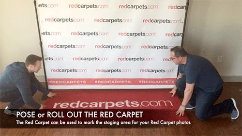redcarpets.com-step-repeat-stand-setup-8x8-18