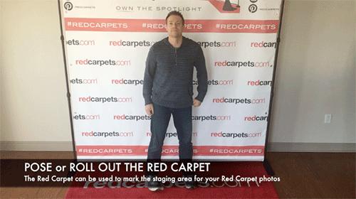 redcarpets.com-step-repeat-stand-setup-8x8-19
