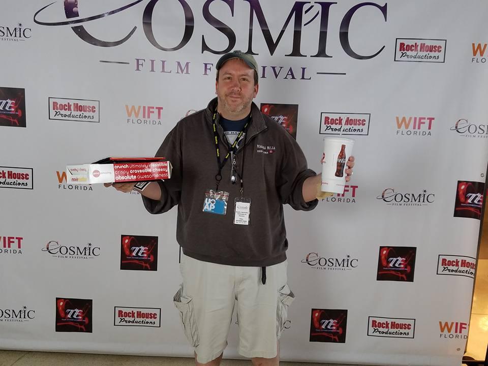 redcarpets.com-steprepeat-cosmic-film-festival-6