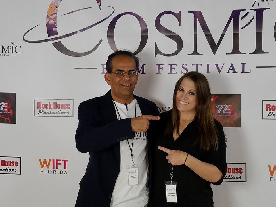 redcarpets.com-steprepeat-cosmic-film-festival-7