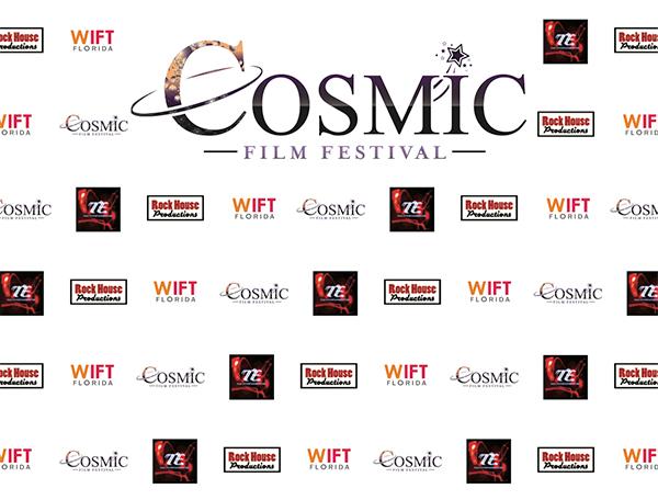 redcarpets.com-steprepeat-cosmic-film-festival-9
