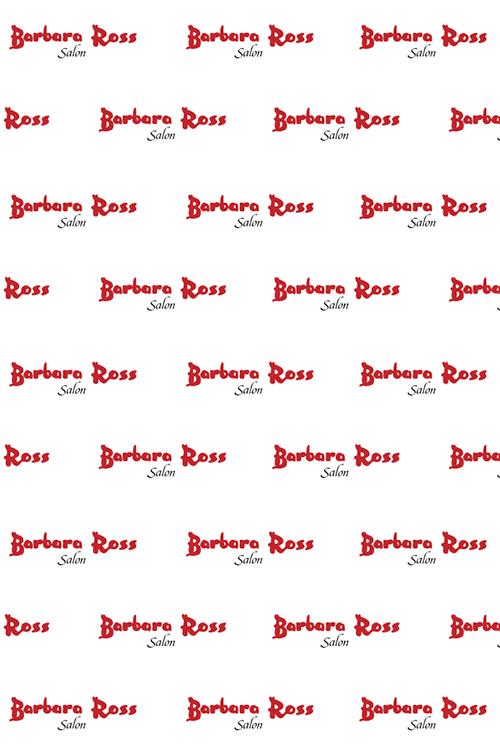 redcarpets.com-steprepeat-backdrops-March-2017-11