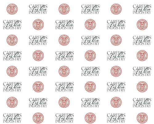 redcarpets.com-steprepeat-backdrops-March-2017-38