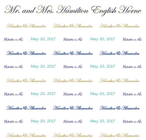 redcarpets.com-steprepeat-backdrops-March-2017-41