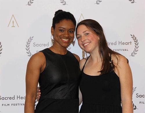redcarpets.com-steprepeat-backdrop-red-carpet-Sacred-Heart-Academy-Film-Awards-2017-1