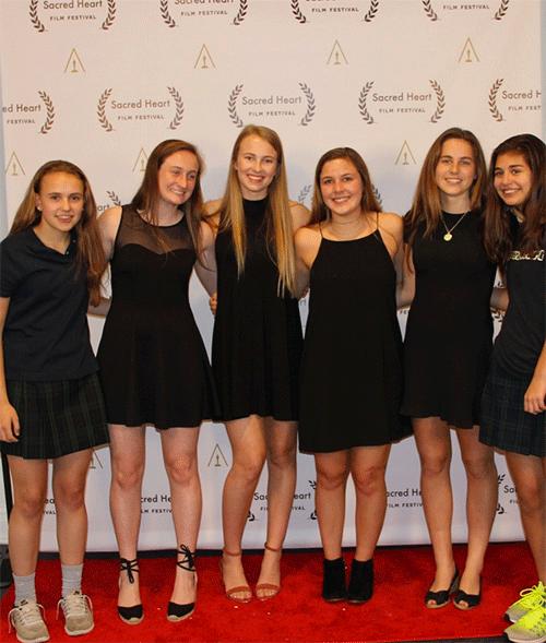redcarpets.com-steprepeat-backdrop-red-carpet-Sacred-Heart-Academy-Film-Awards-2017-10