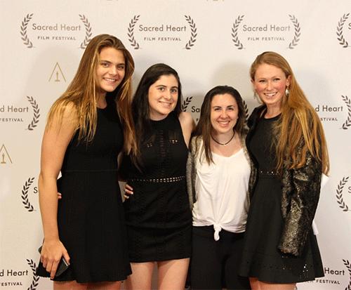 redcarpets.com-steprepeat-backdrop-red-carpet-Sacred-Heart-Academy-Film-Awards-2017-11