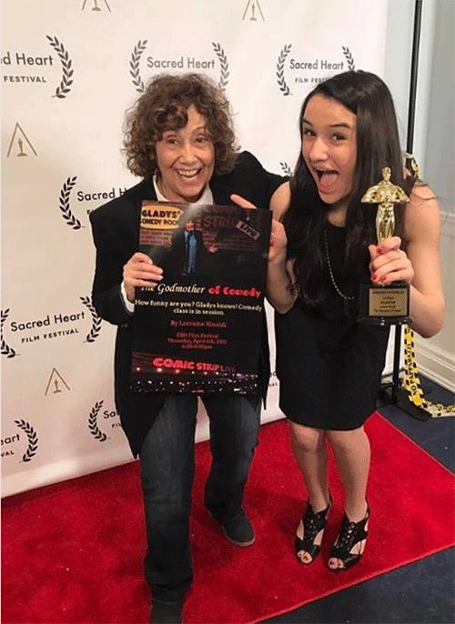 redcarpets.com-steprepeat-backdrop-red-carpet-Sacred-Heart-Academy-Film-Awards-2017-12