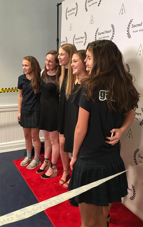 redcarpets.com-steprepeat-backdrop-red-carpet-Sacred-Heart-Academy-Film-Awards-2017-15