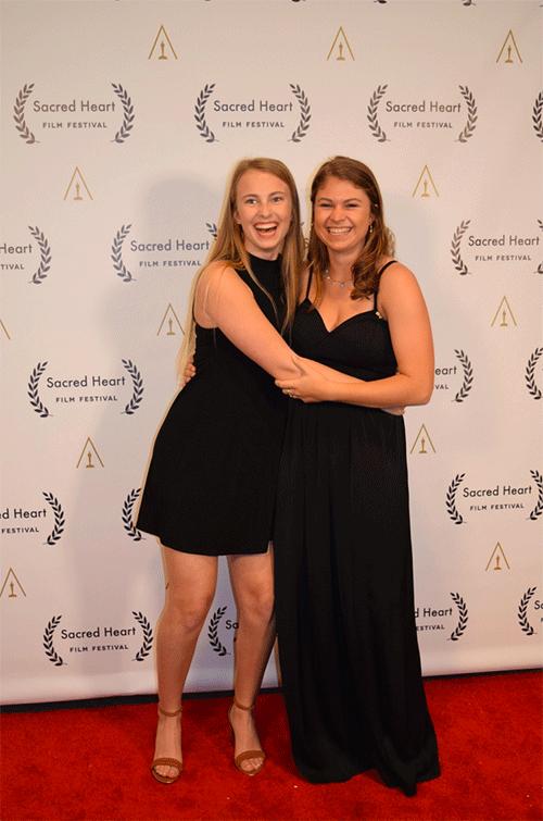 redcarpets.com-steprepeat-backdrop-red-carpet-Sacred-Heart-Academy-Film-Awards-2017-3