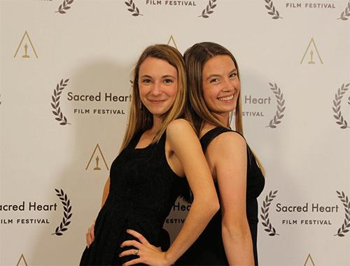 redcarpets.com-steprepeat-backdrop-red-carpet-Sacred-Heart-Academy-Film-Awards-2017-5