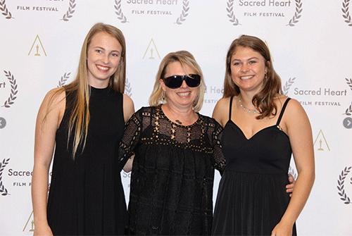 redcarpets.com-steprepeat-backdrop-red-carpet-Sacred-Heart-Academy-Film-Awards-2017-7