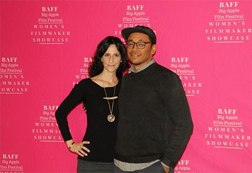 redcarpets.com-steprepeat-backdrop-redcarpetparty-BAFF-womans-showcase-4